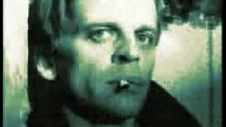 Schwarze Puppen Kinski Crulfen Remix