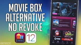 free movie apps for iphone 12 2 - TH-Clip