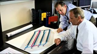 Discover the Difference: Abel Womack Material Handling Video