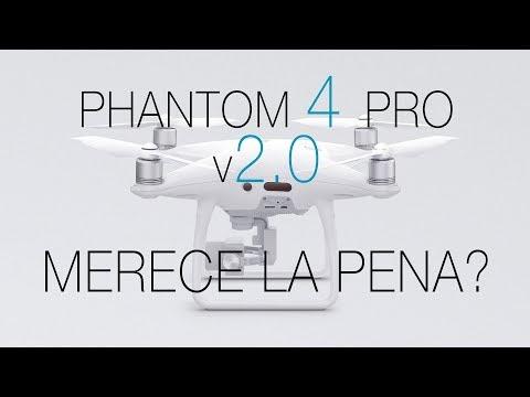 dji-phantom-4-pro-v20-merece-la-pena--incorporacion-occusync--alianza-microsoft--dji