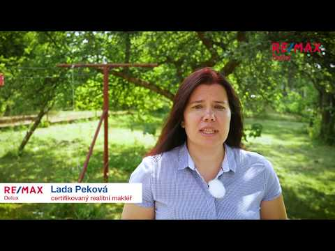 Video z << RD Blansko - Klepačov >>