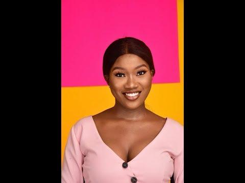 CHINENYE NNEBE`S BRAVEST MOMENTS - LATEST 2018 NIGERIAN NOLLYWOOD DOCUMENT