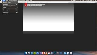 Como INSTALAR y ACTIVAR Adobe Flash Player en Safari