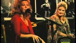 <b>Bobbie Cryner</b> 2 Live From The Bluebird Cafe