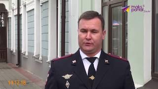 В Сочи вынесен приговор двум распространителям наркотиков