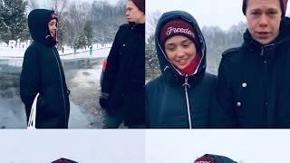 """Пуговка уже не """"Папина дочка"""": Екатерина Старшова рассказала об отношениях с новым парнем"""