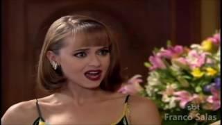 La Usurpadora Paola Bracho