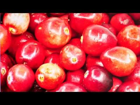 Wie man Blutzucker ohne Nahrung zu verbessern