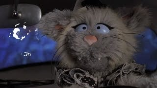 Avey Tare's Slasher Flicks - Little Fang (Official Video)