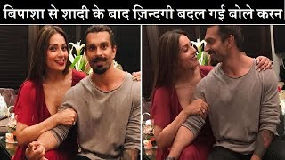 """Life Has New Meanings"" K.S.G on Marriage With Bipasha