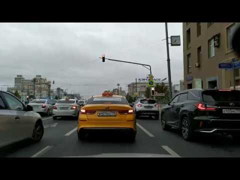 Шкода Октавия А7  NEW!  Работа в такси, один день!!!