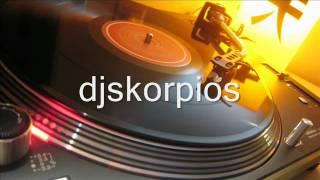 ΤΡΑΓΟΥΔΙΑ ΓΑΜΟΥ djskorpios.wmv