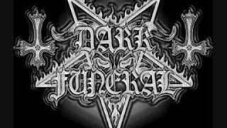 Dark Funeral - Evil Prevail