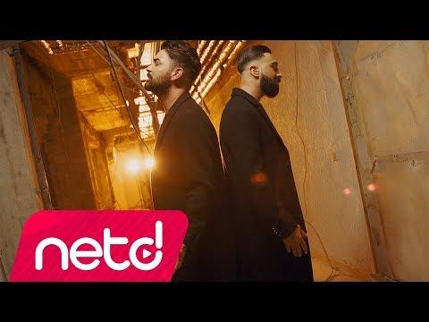 Selçuk Şahin - Sevdiğin Yok Artık (feat. İbo) klip izle