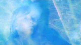 Beach House- Better Times- Music Video [OFFICIAL]