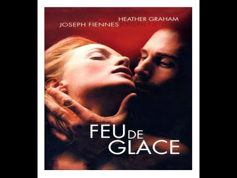 GLACE DE LORIE TÉLÉCHARGER DE FILM ET LE FEU AVEC