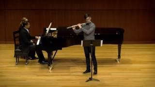 """Vivaldi: Concerto In G Minor (""""La Notte"""")"""