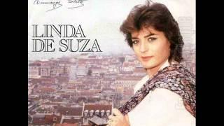 Linda De Suza - Bailinho Da Madeira.wmv