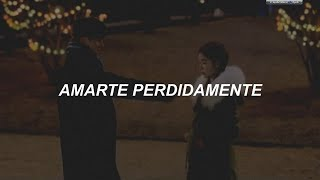 Jeong Sewoon - Goodnight (OST) Subtitulada en español.