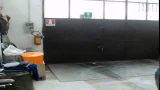 preview picture of video 'Capannone in Vendita da Privato - strada padana superiore 317, Vimodrone'