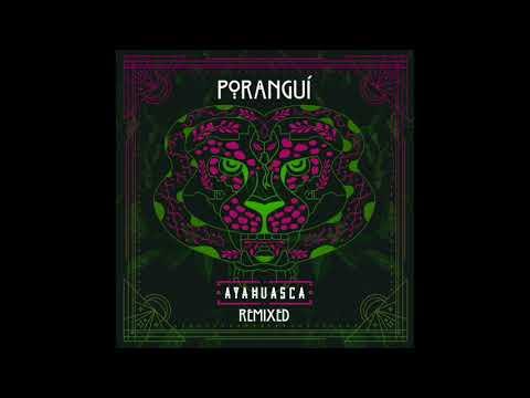 Poranguí – Arcoiris (Mose Remix)