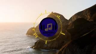 [House] Thimlife ft. Bibiane Z - Sweetheart 1 Hour Extended Version