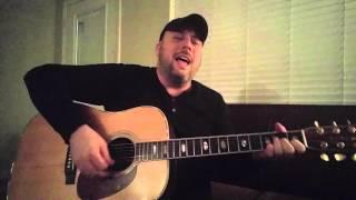 Joe Rucker- Tribute to Charlie Louvin