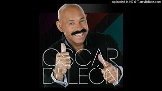 Oscar De Leon - Sigue Tu Camino