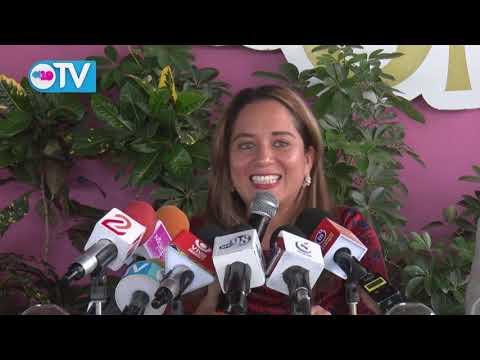 Noticias de Nicaragua | Jueves 02 de Julio del 2020