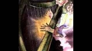 John McCormack  -  The bard of Armagh. Traditional Irish air. Arr. Herbert Hughes. 1940