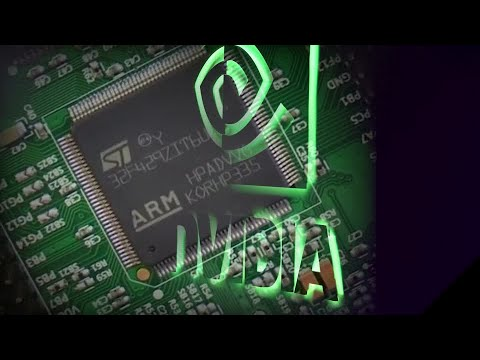 Nvidia to buy chip designer Arm for $40 billion as SoftBank exits