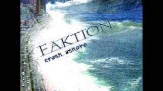 Faktion - Let You In