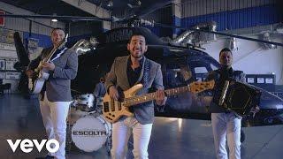Grupo Escolta - El Peque