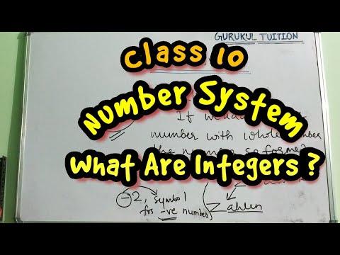 Class 10 maths chapter 1 Number System part 2