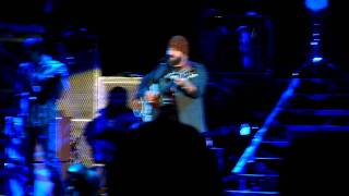 Zac Brown Band-Jolene