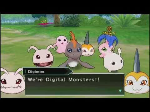 steam community digimon masters online