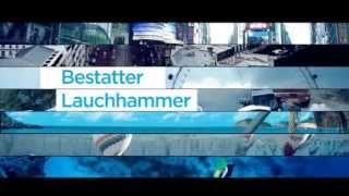 preview picture of video 'Bestattungsinstitut Andreas Mehl in Lauchhammer'