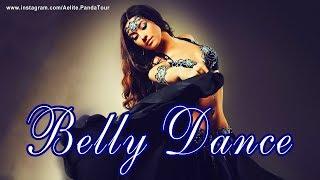 BELLY DANCE 2018 ❤ INSTRUMENTAL MUSIC ❤ танец живота ❤ BELLY DANCE MUSIC ❤ горящие! mohamed mettahri
