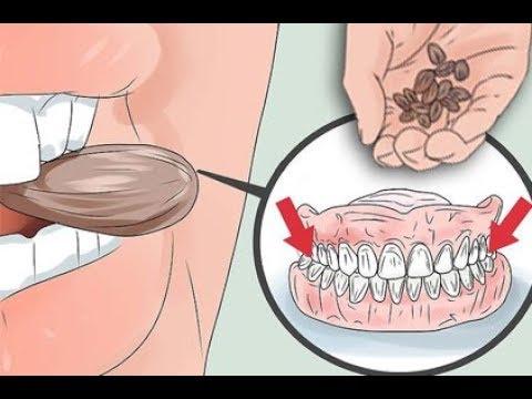 Die Senkung der Potenz bei der Zuckerkrankheit die Behandlung