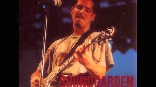Chris Cornell/Soundgarden - Songs for Ozzy - Stolen Prayers part 2 [HQ]