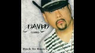 Quisiera Ver (Audio) - David Olivarez (Video)