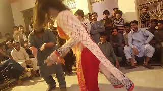 pashto local shadi dance   wedding mast dance by pathan   YouTube