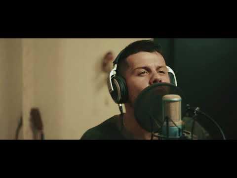 Сергей Урумян - Я берегу (cover by Егор Крид)