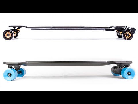 Top 6 Best Electric Skateboards To Buy In 2016 (Cheapest/Fastest E Boards Review/Comparison)