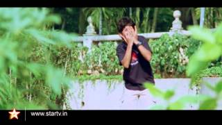 Khula aasmaan from the film Chain Kulii Ki Main Kulii - YouTube