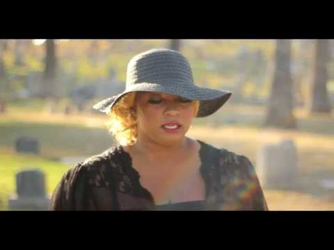 Mahogany Raye - Gambling Man (Official World Video Premier)