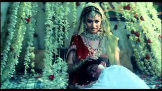 Sab Kuchh Bhula Diya [Full Song] Hum Tumhare   - YouTube