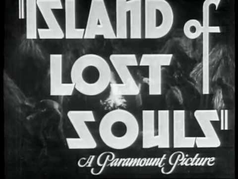 Island of Lost Souls online