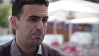 Entrevista Eldiario.es