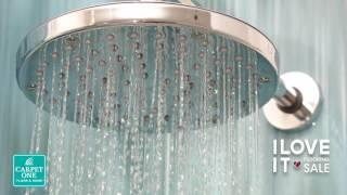 Kitchen Bath Designs Options